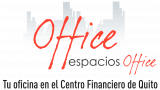Logo- EspaciosOffice - Coworking Quito
